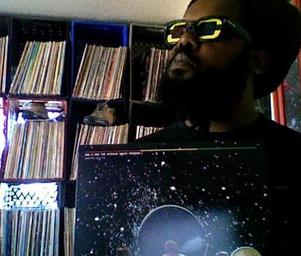 Ras_g_the_afrikan_space_program_ohrass