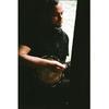 Raz_ohara_the_odd_orchestra_035000141_square