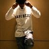 Reggie_dokes_dokes_nap