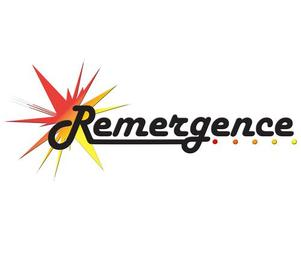 Remergence_white
