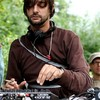Ricardo_villalobos