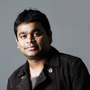 A_r_rahman_arrahman01