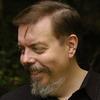Richard_lainhart_rl_ning_avatar