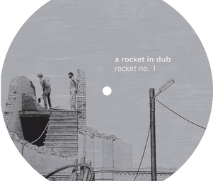 A_rocket_in_dub_italic_014_cover