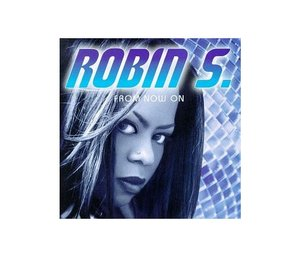 Robin_s_51r6xgg786l_ss500_