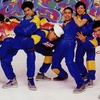Rock_steady_crew_rock_steady_crew_003
