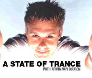 A_state_of_trance_2