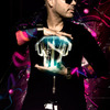 Roger_sanchez_roger_treat1_200x301