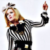 Roisin_murphy_risnmurphyroisinelle2