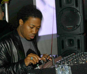 Ron_trent