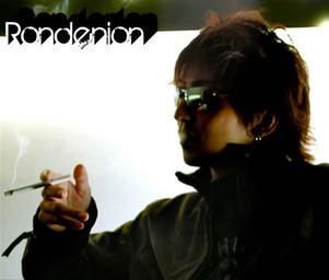 Rondenion