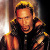 Roni_size
