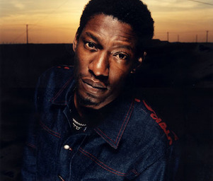 Roots_manuva_a21941098338584