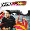 Roy_gates_roygateslose250px1