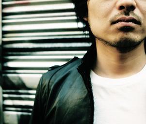 Ryo_murakami_dsc_3159b