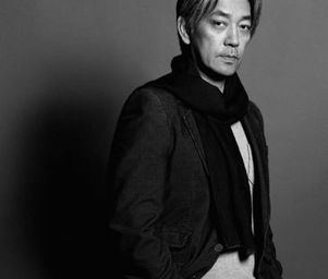Ryuichi_sakamoto_web_6