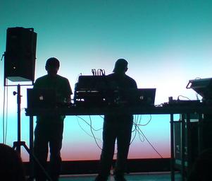 Snd_lovebytes_festival_2008