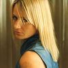 Sandra_collins_1