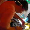 Sandero_san_f4f
