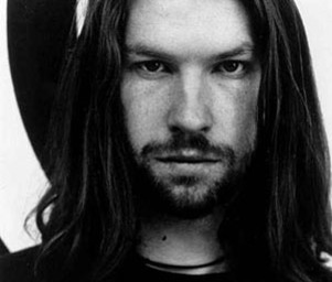 Afx_aphex_twin