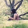 Sawako_1