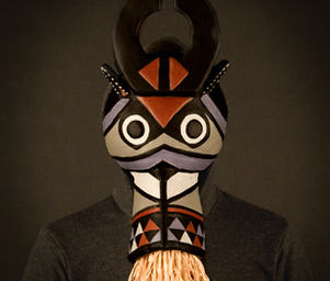 Sbtrkt_ep2cover
