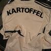 Schakkerhart__kartoffel