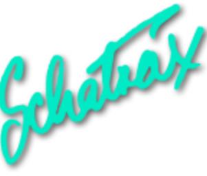 Schatrax_schat_logo_g