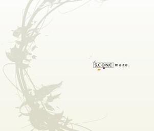 Scone_1494109281_l