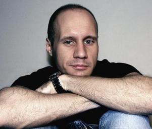 Sergey_tkachev_tkch_msh2