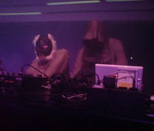 Servants_of_the_apocalyptic_goat_rave