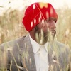 Shafiq_husayn_picture_2