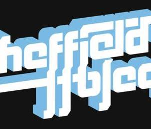 Sheffield_bleep_logo