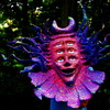 Shpongle