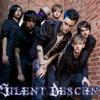 Silent_descent_sd