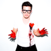 Simon_curtis_8bit_heart_promo_picture