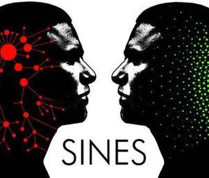 Sines_a3630341227325055