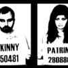 Skinny_patrini_sp_logo_duze