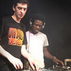 Skream_benga_benga_skream_456_001