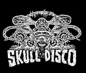 Skull_disco