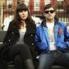 Sleigh_bells