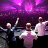 Above_beyond_ab2