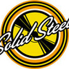 Solid_steel