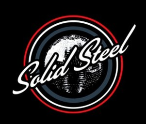 Solid_steel_players_solidsteel