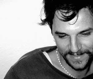 Solomun