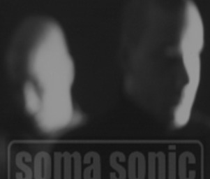 Soma_sonic_soma_sonicsmall