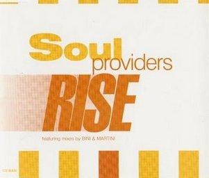 Soul_providers_12