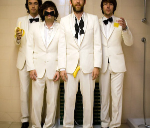 Soulwax