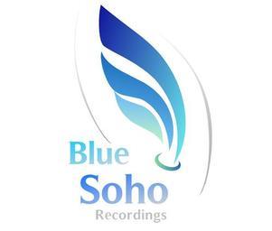 Soundlift_logo