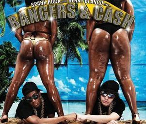 Spank_rock_benny_blanco_are_bangers_and_cash_banges_cash